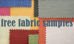 vertical blind fabric samples