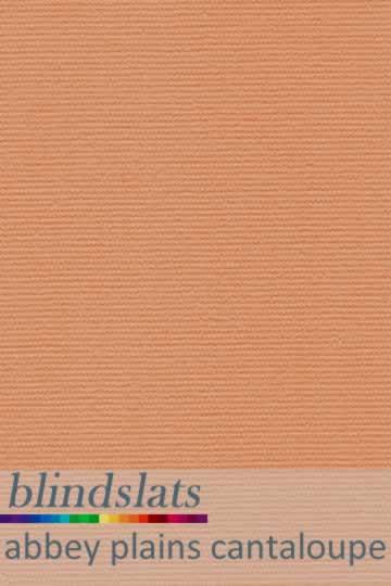 Abbey Plains Cantaloupe 89mm