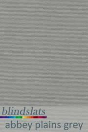 Abbey Plains Grey 89mm