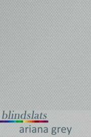 Ariana Grey 89mm