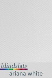 Ariana White 89mm