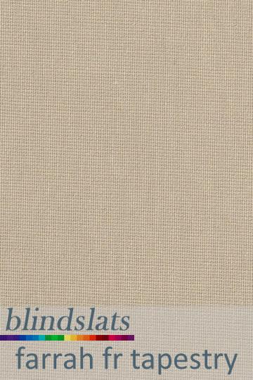 Farrah FR Tapestry 89mm