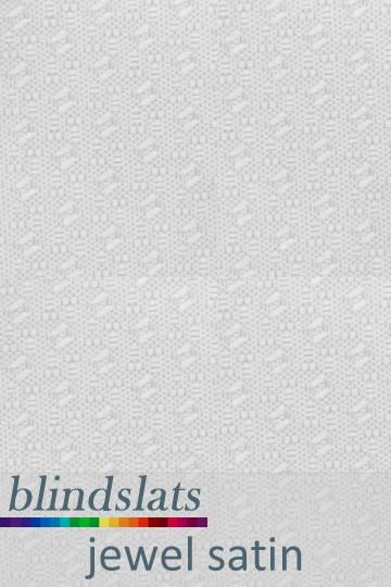 Jewel Satin 90mm