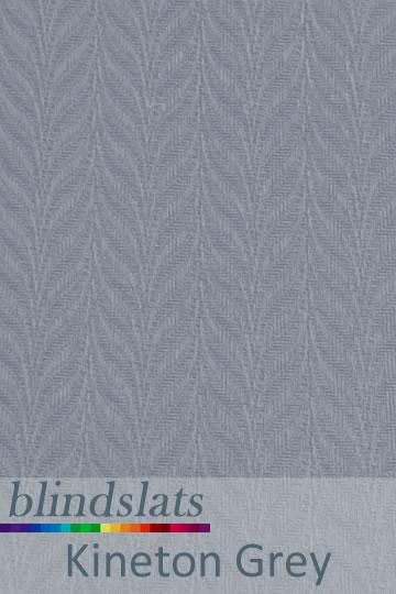 Kineton Grey 89mm