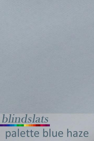 Palette Blue Haze 127mm