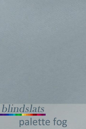 Palette Fog 127mm