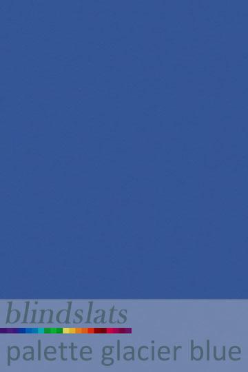 Palette Glacier Blue 127mm