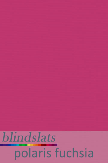 Polaris Fuchsia 89mm