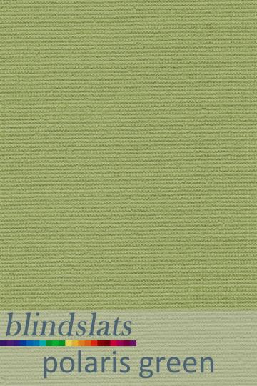 Polaris Green 89mm