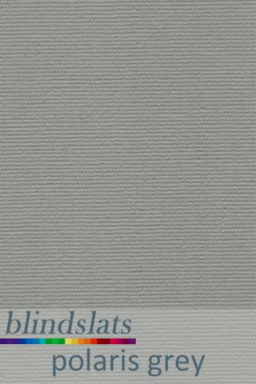 Polaris Grey 89mm