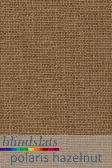 Polaris Hazelnut 89mm