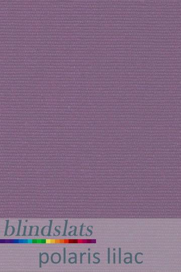 Polaris Lilac 89mm