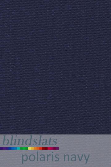 Polaris Navy 89mm