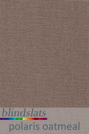 Polaris Oatmeal 89mm