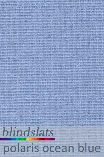 Polaris Ocean Blue 89mm
