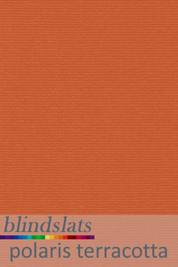 Polaris Terracotta 89mm