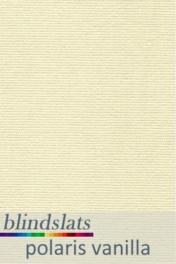 Polaris Vanilla 89mm